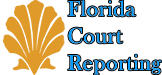 Florida Court Reporting